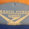 AQUA FIT - SPEEDO AQUA FITNESS JOG BELT