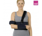 Fixace paže - medi Shoulder fix (SÚKL:04-5000598)