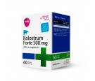 Kolostrum forte 500 mg - 60 tablet